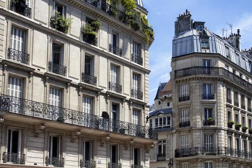Acheter appartement pour louer impôt - Bien defiscaliser