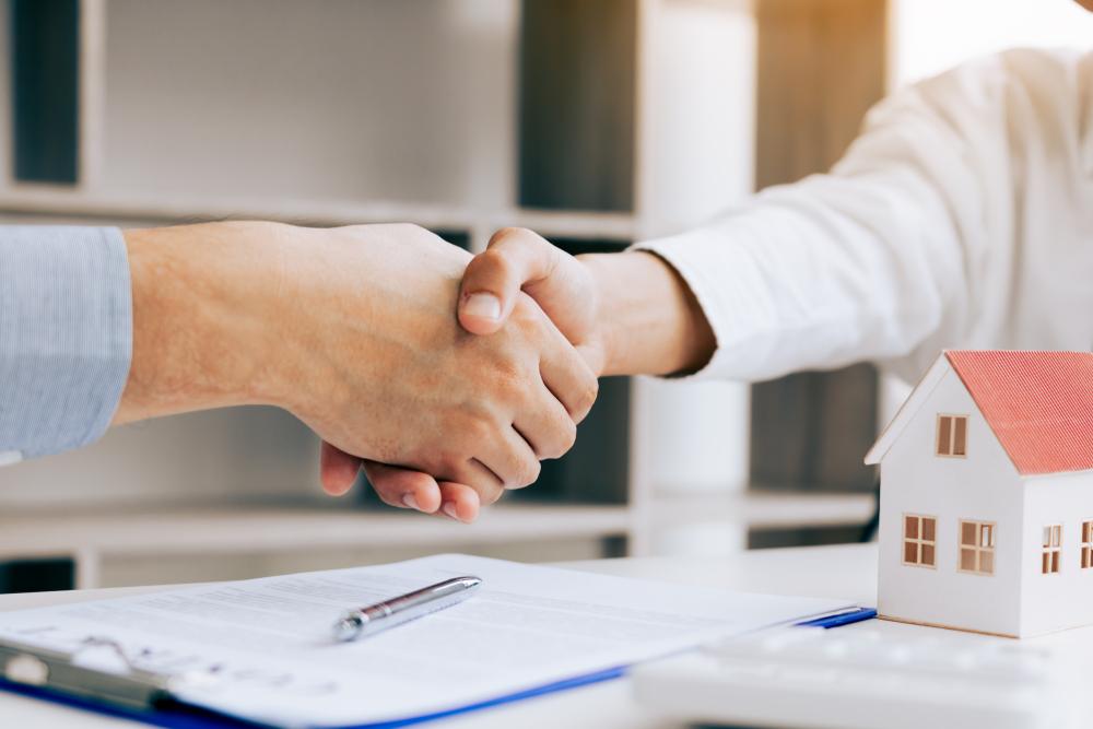 Changer De Banque Avec Un Pret Immobilier En Cours Bien Defiscaliser