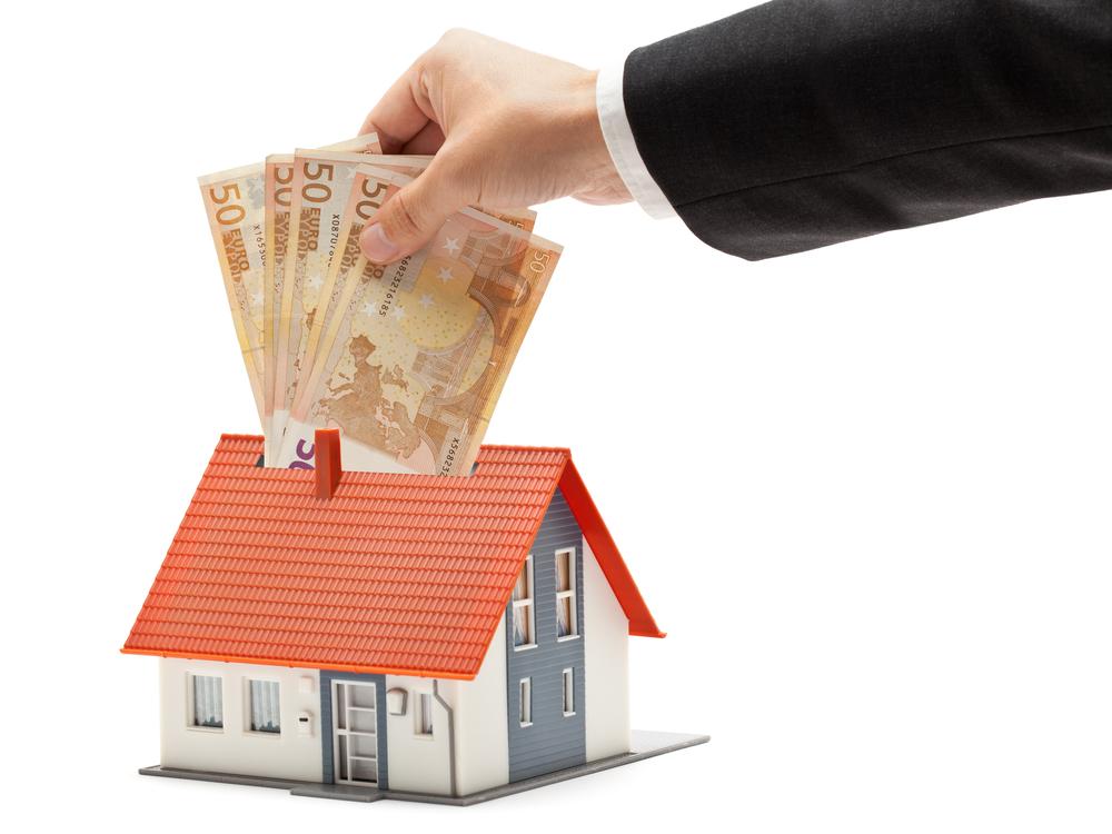 Condition D Exoneration De La Plus Value Immobiliere D Une